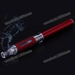 MT3 прекрасный комплект - электронная сигарета, атомайзер и USB-зарядное устройство.(Цвет - красный)