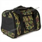 Высококачественная и удобная сумка.