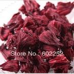 Натуральный чай из цветов гибискуса 500g + подарок