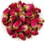 Натуральный чай из бутонов роз 250g
