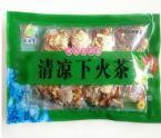 Натуральный травяной чай с цветами жасмина для похудения 10 пакетиков в упаковке - 100g