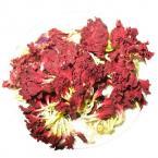 Натуральный чай из цветов розовой гвоздики 100g