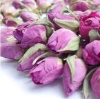 Натуральный чай из бутонов роз 50g