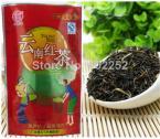 Известный Юньнаньский черный чай Диан Хонг 100g