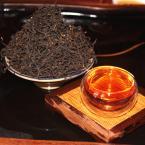 Юньнанский черный чай Диан Хонг 100g
