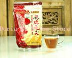 Китайский черный чай Дянь Хун 100гр.