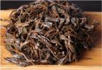 Качественный черный чай Lapsang Souchong 0.25 kg