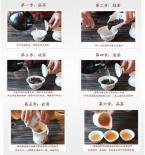 Качественный черный чай Дзинь Дзюнь Мэй 500g
