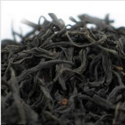 Качественный черный чай Лапсанг Сушонг 250g