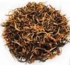 Китайский черный чай премиум класса Лапсанг Сушонг 750g