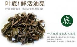 Качественный черный чай Lapsang Souchong 0.75kg