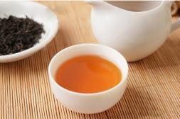 Свежий улун чай Лапсанг Сушонг 500g
