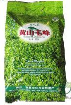 Зеленый чай Маофен 250g
