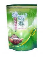Зеленый чай Билочунь 100g