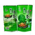 Зеленый чай Маофен 50g