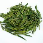 Зеленый чай премиум класса Лунцзин 250g