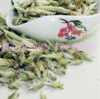 Белый чай Байхао Иньчжень - серебрянные иглы 250g