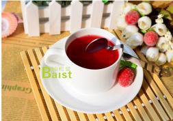 Натуральный фруктовый чай премиум класса 500g
