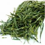 Белый чай премиум класса  - Anji BaiCha в подарочной упаковке 250g