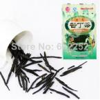Китайский травяной чай Кудинг 50g для здоровой кожи