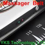 New Slender Fat Burning Loss Weight Slim Massage Belt Slim Belt massager Vibro shape belt
