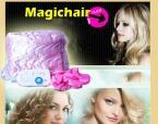 Электронное устройство для сушки волос SPA