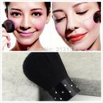 1 PCS Kabuki Makeup Cosmestic Face Mineral Powder Foundation Mushroom Blush Brush