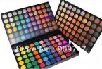 HOT  2013 NEW  BEST TO USE 180 Color Eyeshadow Eye Shadow Makeup Palette Make Up Palette Kit