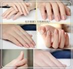 New Hand Mask Moisturizing Gloves skin care Whitening Products