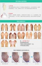 2013 New Hotsale Beetle-crusher Bone Ectropion Toes outer Appliance Professional Technology Health Care Products