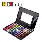 Pro 96 Full Color Eyeshadow Palette Fashion Eye Shadow  #645