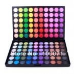 New 120 Pro Full Colors Eye Shadow Eyeshadow Palette Makeup Box Cosmetics Set 05 #33191