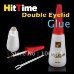 Pro Waterproof Glue False Eyelashes Double  Eyelied 15ML  #5657