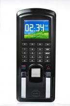 "Realand M-F151 2.8"" TFT Fingerprint Time Attendance Access Control"