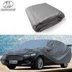 Huahong  car Covers Anti UV Rain Snow Resistant Opel Corsa Insignia Meriva Zafira Astra Vectra Zafira Antara Mokka