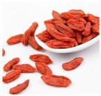 new arrival super good sweet dried goji berries (Wolfberry) goji berry 250g organic herbal slimming tea