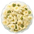 50g top Gongju chrysanthemum tea