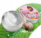 Snail Cream Moisturizing Whitening Face Care Anti wrinkle Nourish Snail Repair face cream skin care Day Cream