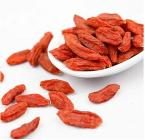 new arrival gouqi berry wolfberry goji berries 150g China dried goji berry tea organic food good for sex and health