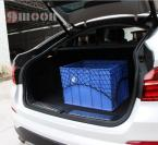 Сетка для багажника Mitsubishi Outlander Lancer Montero Sport Outlander Pajero, Mazda CX-5 CX-7 CX-9.