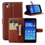 Case CoolPad F2,Luxury Wallet Stand Leather Case For CoolPad F2 8675 With Credit Card Holder Mobile Phone Cases,1Pcs