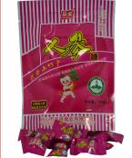 promotion Chinese delicious ginseng candy 100g Changbai mountain speciality health care food good for sex Y8