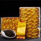 Wuyishan tea gold eyebrow tea new tea grade honey Jinjun Mei tea   Jin jun Mei