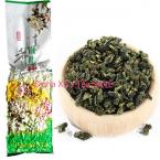 250g total Green tea tieguanyin Tieguanyin Tikuanyin Oolong Tea Anxi Tie Guan Yin Chinese tea   the tea  wu-long