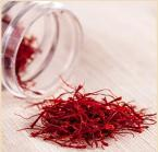 hot sale special price specialty saffron crocus 1g safflower tea raise tonic premium flower tea