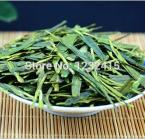 Famous Good quality Dragon Well, 2015 Spring Longjing Green Tea, 250g Long Jing tea for health care, tender aroma,