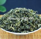 250g Chinese Biluochun Green Tea Real Organic New Early Spring Tea for weight loss Green Food matcha