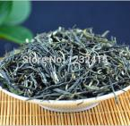 250g Chinese Xinyang Maojian Green Tea Real Organic New Early Spring tea for weight loss Health Care Green Food