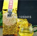 250g Chinese Anxi Tieguanyin Oolong Tea Fresh China Green tea Natural Organic Health Care tie guan yin tea