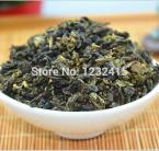 Promotion 250g China Milk Oolong Tea, Taiwan Alishan Mountain Jinxuan, Frgrance Green Food, Slimming health care